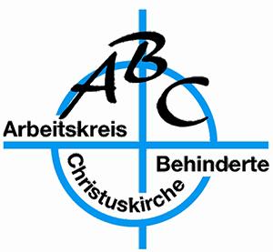 Arbeitskreis Behinderte an der Christuskirche Freiburg