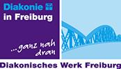 DiaFR_Logo4c