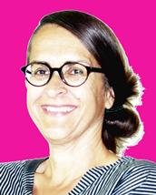 portrait-pink-klein