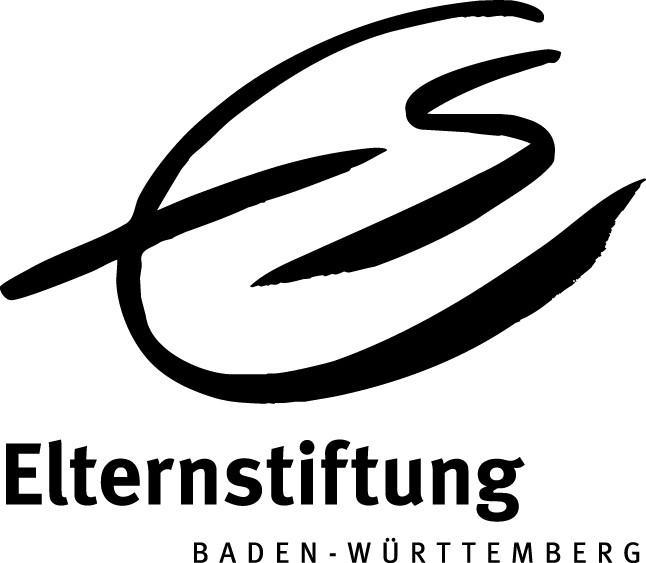 Elternstiftung Baden-Württemberg