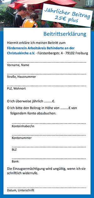 foerderverein_beitritt