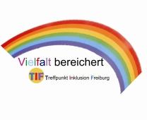 Treffpunkt Inklusion Freiburg - Vielfalt bereichert