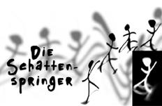 logo_schattenspringer